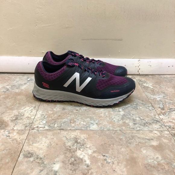 New Balance Shoes | Wtkymrt1 Women Size